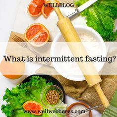 When you deliberately don't eat anything you are fasting. The term fasting is associated with various ethical or religious practices,… Intermittent Fasting, Healthy Lifestyle, Eat, Ethnic Recipes, Food, Essen, Meals, Healthy Living, Yemek