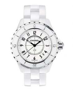 In some cases part of that image is the quantity of money you invested to use a watch with a name like Rolex on it; it is no secret how much watches like that can cost. Cool Watches, Watches For Men, Fancy Watches, Unusual Watches, Popular Watches, Ladies Watches, Cheap Watches, Sport Watches, Rolex
