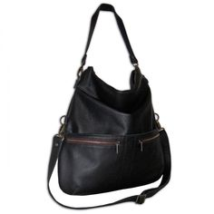 My favorite bag in the whole wide world. Might be time to get another. Gulp! Brynn Capella - Lauren Crossbody - To The Max, $298.00 (http://www.brynncapella.com/lauren-crossbody-to-the-max/)