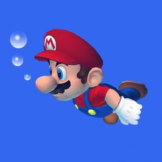 Super Mario, Swimsuits, Gaming Tattoo, Fictional Characters, Silhouette, Search, Projects, Log Projects, Blue Prints
