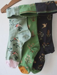 Картинка с тегом «clothes, hanging, and socks»