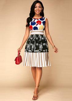Dresses online for sale Women's Fashion Dresses, Sexy Dresses, Dresses For Sale, Summer Dresses, Dresses Online, Casual Dresses, Party Dress Sale, Club Party Dresses, Khaki Dress