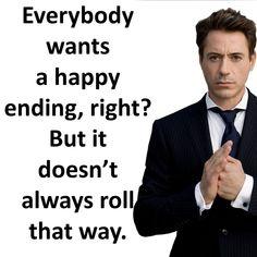 Iron Man motivational lines video Iron Man motivational lines TOP Tony Stark Quotes Movie Quotes, Life Quotes, Video Iron Man, Tony Stark, Motivational Lines, Line Video, Marvel Quotes, Senior Quotes, World Peace