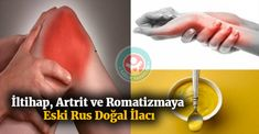 İltihap, artrit ve romatizma ağrısına son! Beauty Skin, Detox, Health, Pizza, Arthritis, Anatomy, Salud, Health Care, Healthy