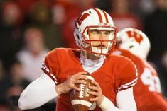 NFL draft 2016: Minnesota Vikings to sign Wisconsin QB Joel... #MinnesotaVikings: NFL draft 2016: Minnesota Vikings to… #MinnesotaVikings