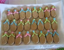 fun hawaiian luau party ideas - Bing Images