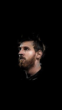 Cr7 Messi, Messi Soccer, Messi 10, Neymar Jr, Lionel Messi Barcelona, Barcelona Futbol Club, Barcelona Soccer, Football Art, God Of Football