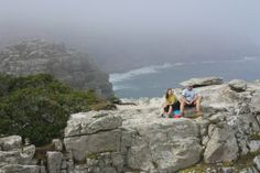 Cape Point, South Africa South Africa, Cape, Country, Nature, Travel, Outdoor, Mantle, Voyage, Outdoors