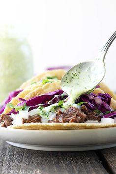 Santa Monica Street Tacos