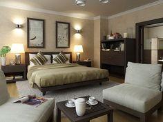 bedroom+ideas+for+couples | Simple Interior Design Bedroom Photos – Trend Design Interior ...