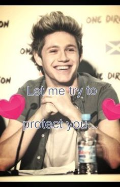 Let+me+try+to+protect+you...+-+janadirectioner