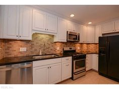 Open House Today, January 10th 1:00 pm - 3:00 pm  244 FORSYTHE ST, Norfolk, VA 23505 4 Bedrooms 2 Full Baths $235,00