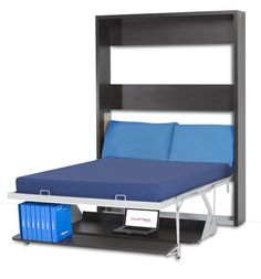 Colombo907  Safety and #reliability, ease of use, #comfort, #modulardesign, easthetic value, #spacesavingsolutions  Find out more here http://goo.gl/IlectF