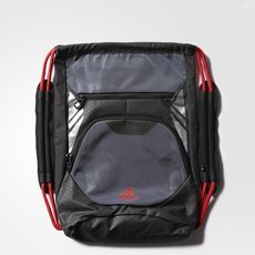 c2487ef477 17 Best Gym bags images
