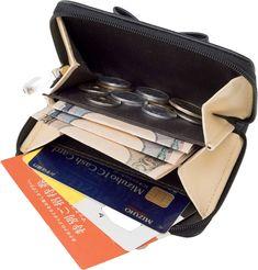 アンケートモニターや、フリマアプリで不用品を売ったりして、ちょっとした金額を稼ぐ「プチ稼ぎ」が話題です。自由に使えるおこづかいとして、工夫して稼いでいる人もいるのではないでしょうか。久我綾子さん(仮名)は、節約のため家計からはこづかいを捻出しない代わりに、プチ稼ぎを専用財布に管理して、上手にお金を貯めています。