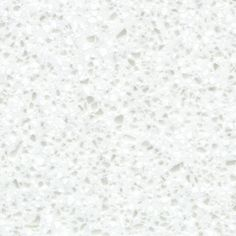 Crystal White 8101