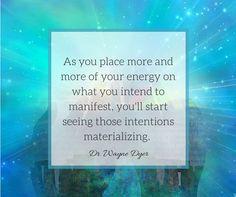 - Dr. Wayne Dyer #drwaynedyer #kurttasche #successwithkurt More