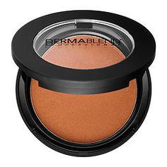 Dermablend - Bronze Camo Bronzing Powder  #sephora