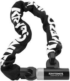 http://motorcyclespareparts.net/kryptonite-kryptolok-series-2-integrated-5ft-chain-motorcycle-lock-720018000846/Kryptonite KryptoLok Series 2 Integrated 5ft Chain Motorcycle Lock 720018000846