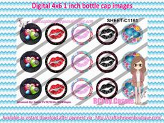 1' BOTTLE CAP IMAGES VALENTINE'S DAY LOVE #C1161   Animal bottle cap images #animals ##bottlecapimages #bottlecap #BCI #shrinkydinkimages #bowcenters #hairbows #bowmaking #ironon #printables #printyourself #digitaltransfer #doityourself #transfer #ribbongraphics #ribbon #shirtprint #tshirt #digitalart #diy #digital #graphicdesign please purchase via link  http://craftinheavenboutique.com/index.php?main_page=index&cPath=323_533_42_117