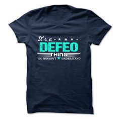 [Best Tshirt name tags] DEFEO  Discount Best  DEFEO  Tshirt Guys Lady Hodie  SHARE TAG FRIEND Get Discount Today Order now before we SELL OUT  Camping a jaded thing you wouldnt understand tshirt hoodie hoodies year name birthday