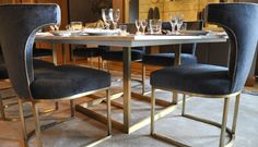 furniture | matt stanwix design