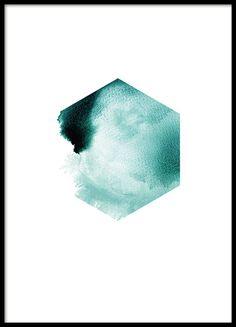 Plakater | Posters | Plakat | Desenio.no
