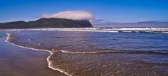 OFFICIAL WEBSITE - Shilo Inns Suites Hotels - Seaside Oceanfront | Oregon