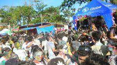 Celebrate Dinagsa Festival of Cadiz City ~ SilayTambayan