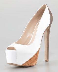http://ncrni.com/ruthie-davis-hamel-platform-pump-mink-chocolate-p-11967.html