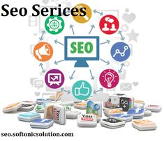 SEO Services is a Digital Marketing Company established in of Delhi, India. We offer digital marketing strategy, Website Design, E Commerce Solutions, Search Engine Optimization, Pay Per Click, Social Media Marketing, Email Marketing and complete Digital marketing services. Visit seo.softonicsolut... for more information.