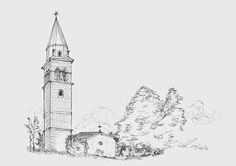 Rainer Wallmann San Francisco Ferry, Craftsman, World, Drawings, Building, Travel, Design, Nice Asses, Artisan