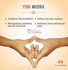 Chakra Meditation, Kundalini Yoga, Yin Yoga, Yoga Sequences, Yoga Poses, Pranayama, Bob Marley, Eminem, Yoga Facts