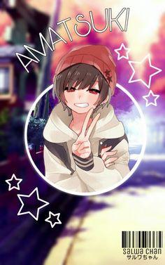 Edit by salwa chan Hot Anime Boy, Manga Boy, My Hero Academia Manga, Vocaloid, Picsart, Otaku, Iphone Wallpaper, Anime Art, Folk
