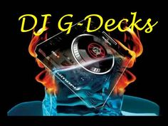 Proffesional DJ with 9 years experience in the business, both with functions and clubs. Knows how to rock the Party  Specialised Genre's : House, Tech, Electro, Commercial, Dutch-House  For more info or Bookings contact Gerrie at : 0845088476 , or e-mail at: gerriedekker@hotmail.co.uk