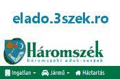 Nagytakarítás a napnál (Szlovák népmese) - 2016. december 10., szombat - Háromszék, független napilap Sepsiszentgyörgy December, Banner, Banner Stands, Banners