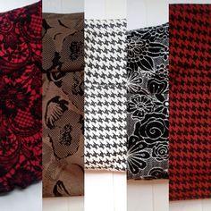 Algumas das estampas das calças Tatá Flare :) Tá em BLACK FRIDAY no site