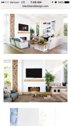 1000 ideas about furniture layout on pinterest living for Windsong project floor plan