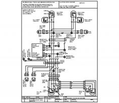 fl60 fuse box diagram wiring diagram yes Freightliner