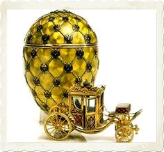 Image from http://whereisemilylim.files.wordpress.com/2012/04/faberge-eggs.jpg.