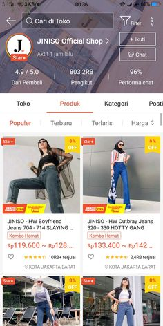 Best Online Stores, Online Shopping Sites, Online Shopping Clothes, Star 8, Online Shop Baju, Waiting List, Highlights, Ootd, Zip