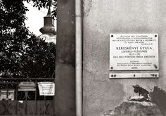 Történetek képekkel: Érd-Ófalu története képekben Hungary, Lettering, Travel, Viajes, Drawing Letters, Destinations, Traveling, Trips, Brush Lettering