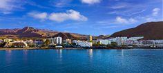 #Tenerife #LosCristianos