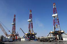 giant drill - Google zoeken