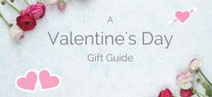 Valentine's Day Gift Guide – Presents for Him & Her – Criddle Me This