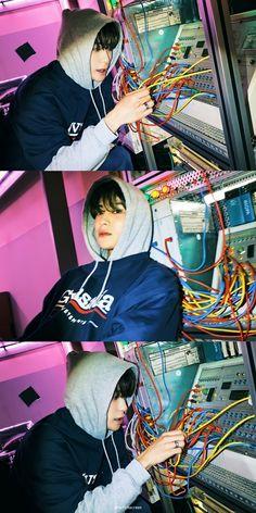 Jaehyun Lockscreen