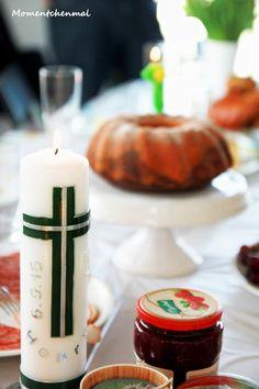 Erster Geburtstag Baby Minimoment Baby & Mummy Food Essen Kuchen ohne zucker zuckerreduziert Momentchenmal Blog Bonn_19