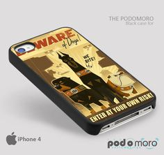 Retro Poster Disney Up for iPhone 4/4S, iPhone 5/5S, iPhone 5c, iPhone 6, iPhone 6 Plus, iPod 4, iPod 5, Samsung Galaxy S3, Galaxy S4, Galaxy S5, Galaxy S6, Samsung Galaxy Note 3, Galaxy Note 4, Phone Case