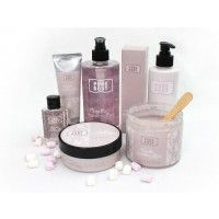 We have a great range of Bath & Body products gifts for women, she will love a body pamper pack! Best Gifts For Mum, Gifts For Teens, Gifts For Her, Great Gifts, To Spoil, Birthday Gifts For Women, Unusual Gifts, Body Butter, Mother Gifts